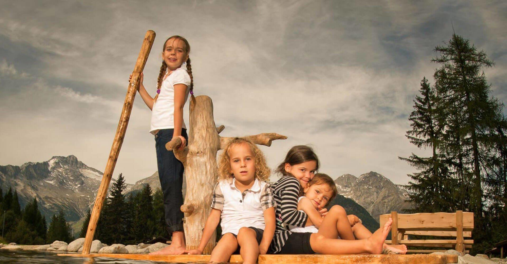 abenteuerurlaub-mit-kindern