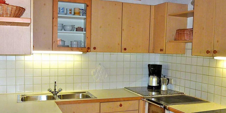 Appartement Juche (4)