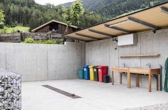 camping-ahrntal (1)