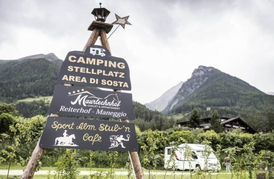 camping-ahrntal-(2)