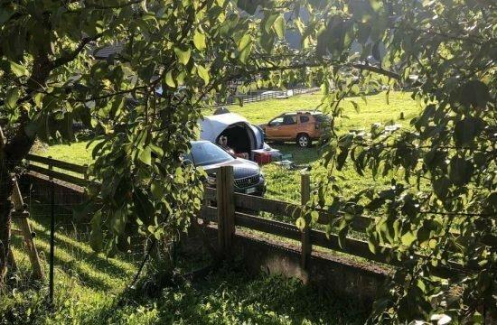 camping-ahrntal (4)