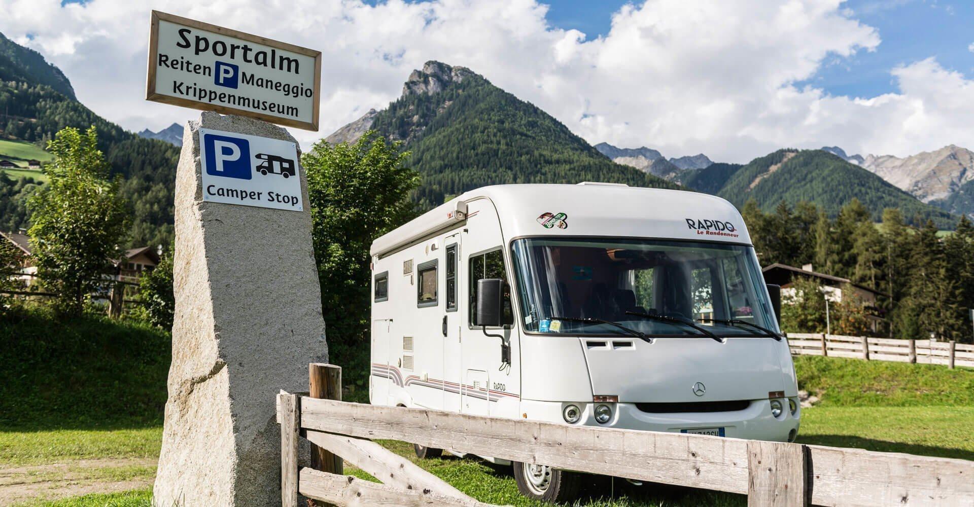camping-ahrntal