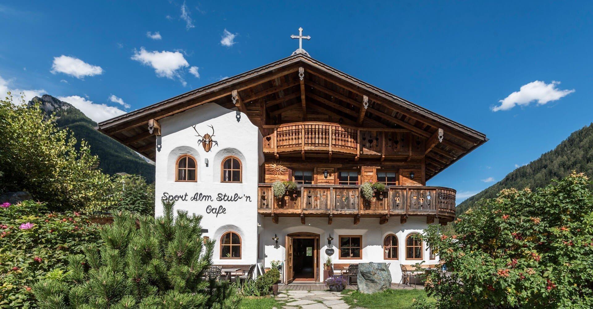 ferienhaus-ahrntal