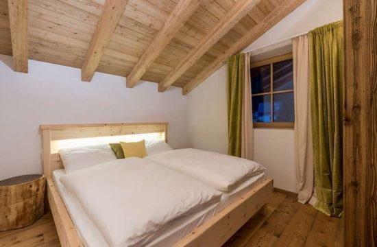 maurlechnhof-ferienwohnung-ahrntal-alpenchalet-suedtirol (2)