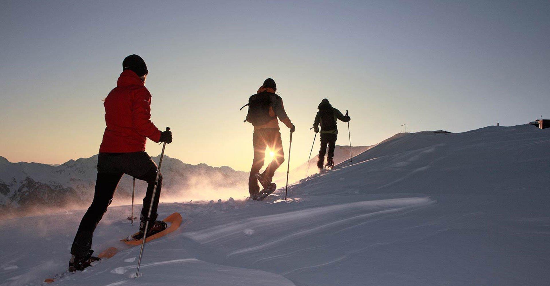 skitouren-schneeschuhwandern-ahrntal