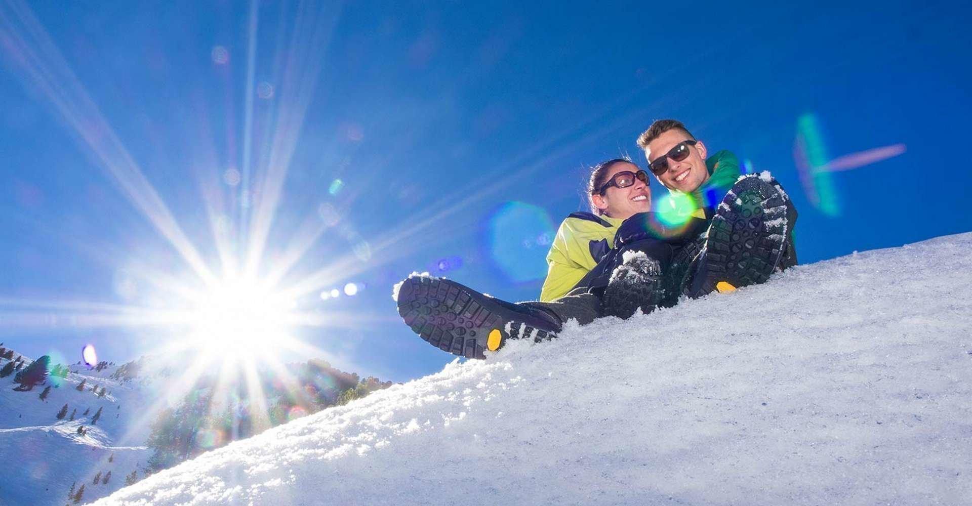 skiurlaub-ahrntal