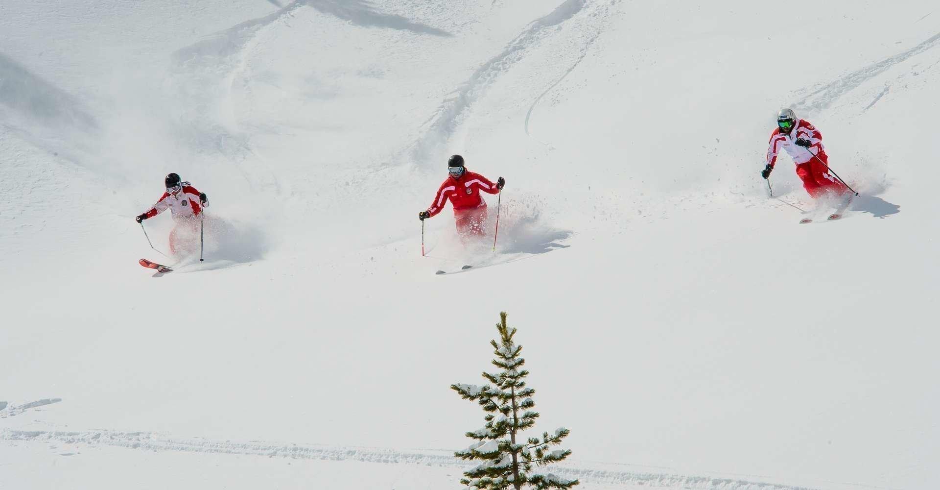 wintercamping-suedtirol